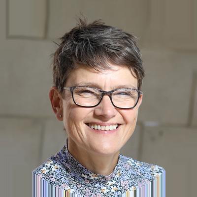 Image of Alice Ackroyd, Leadership & HR Associate